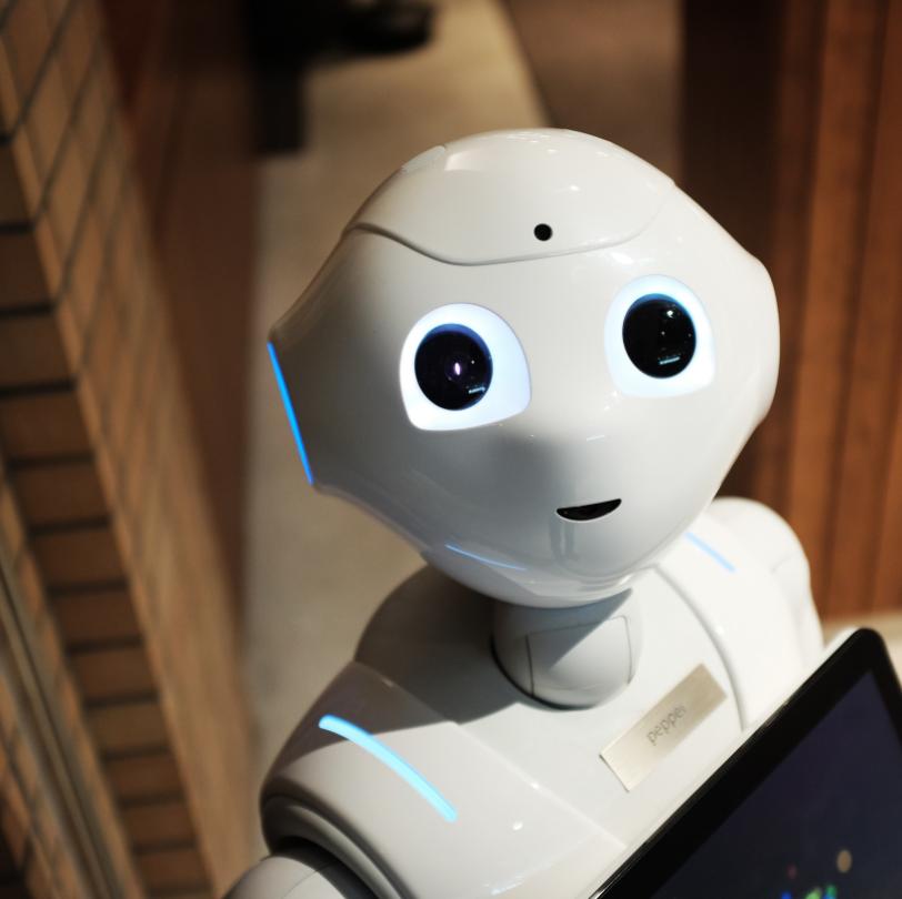 AI Science - Q&A